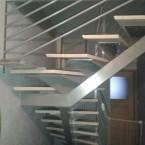 Escalier Amélie 4