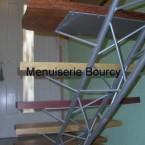 escalier11
