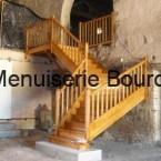 escalier23