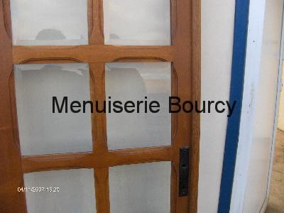 porteinterieure4