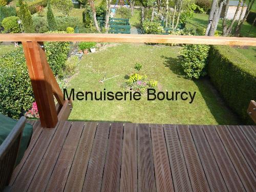terrasse3