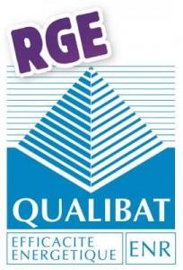 Logo%20QUALIBAT%20RGE